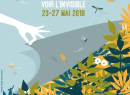 L'affiche Fête de la Nature