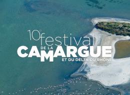 La Camargue fait son show !