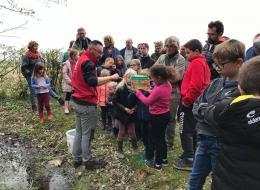 """Appel à projets """"Atlas de la biodiversité communale"""" 2021"""