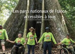 Des parcs nationaux accessibles pour tous !