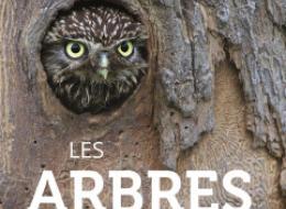 Les arbres et leurs hôtes