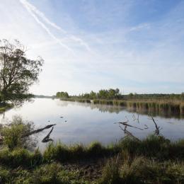 Les Marais de Sacy fêtent la nature !